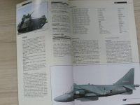 NATO v 21. století (AVIS 1999)