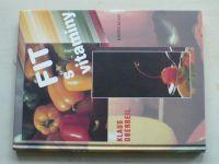Oberbeil - Fit s vitaminy (1997)