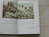 Rayment - Nebeské údolí (Symposion 1947)