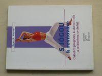 Rhyner - S jógou k rovnováze (2004)