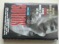 Slater - Soros - The Life, Times & Trading Secrets (1996) anglicky