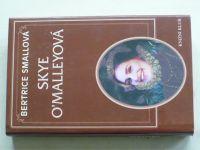 Smallová - Skye O´Malleyová (1994)