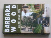 Wood - Volání minulosti (1999)