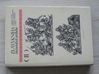 Zlatá kniha historických příběhů II. (1983)