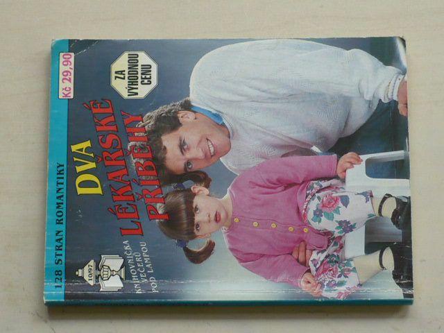 Dva lékařské příběhy 10 (1997)