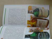 Lerner - Skotská whisky (1999)
