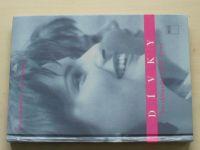 Schwabenthanová, Weigertová - Dívky - Encyklopedie mladé dívky (1994)