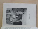 Dr. Koťátko - Nové úkoly v zemědělsky osídleném pohraničí (1946)