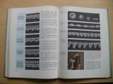 Maksimovová - Škola pletenia, háčkovania (1989)