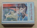 Zelinka - Báje jižního moře (1936)