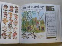 Bianki - Lesní noviny (1980)