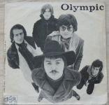 Olympic - Dynamit, Otázky (1970)