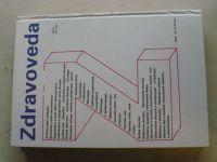 Zdravoveda (1989) slovensky