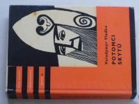KOD 65 - Vladko - Potomci Skytů (1963)