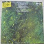 Deep Purple – Ochutnávka (1978)