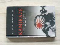 Lamont-Brown - Kamikaze - Samurajové bez naděje na návrat (2004)