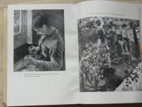 Pissarro - Doma ani sou (Obelisk 1970)