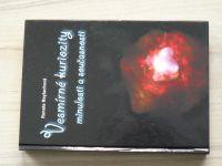 Reylachová - Vesmírné kuriozity minulosti a současnosti (2008)