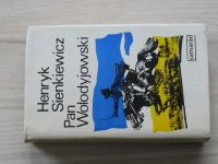 Sienkiewicz - Pan Wolodyjowski (1977)