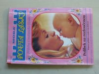 Pouta lásky sv. 068 - Polibek na rozloučenou (1998)