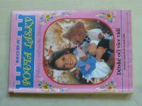 Pouta lásky sv. 069 - Dětské oči více vidí (1998)