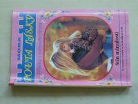 Pouta lásky sv. 070 - Stín minulosti (1998)