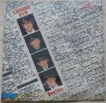 Beatles – Expedice R'n'R (1983)