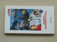Rakousko - Skutečnosti a čísla (1997)