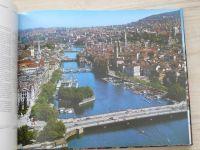Schweiz - Suisse - Svizzera - Swizerland - Suiza (Zürich 1981)