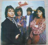 Smokie – Bright Lights & Back Alleys (1977)