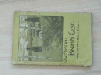 Vilém Mrštík - Kniha cest