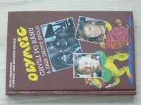 Chrastina - Olympic - Chvíli po ránu a zase znovu spolu (1995)