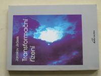 Jirásek - Transformační řízení (1993)