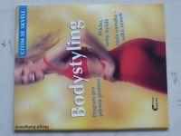 Rüdigerová - Bodystyling - Program pro pěknou postavu (2001)
