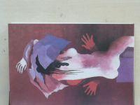 Babel - Historie mého holubníku (1990)