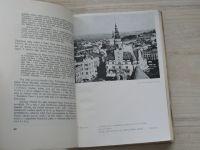Bezručův sborník - K osmdesátým narozeninám básníka (Opava 1947)