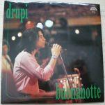 Drupi – Buonanotte (1981)