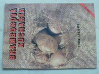 Grossová - Bramborová kuchařka (nedatováno)