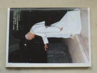 Páter Pius - Muž bolesti a lásky (1992)