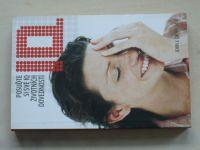 Posuďte si své IQ životních dovedností - ed. John J. Liptak (2008)