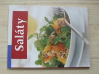 Saláty (2004)
