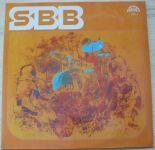 SBB (1978)