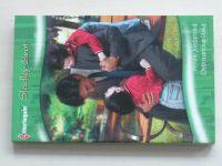 Sladký život 231 - Jordanová - Ostrovanova láska (2012)