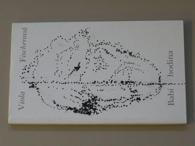 Fischerová - Babí hodina (1995)