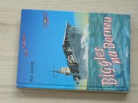 Johns - Biggles na Borneu (1993)