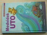 Karjalainenová - Medvídek UTO (1997)