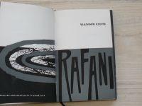 Klevis - Rafani (1964)