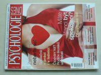Psychologie dnes 2 (2011) ročník XVII.