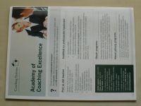 Psychologie dnes 2 (2012) ročník XVIII.