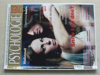Psychologie dnes 2 (2013) ročník XIX.